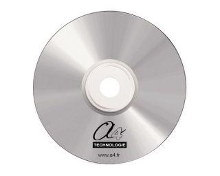 CD ROM bancs d'essais engrenages, poulies, roulement à billes, dynamo