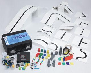 DEFIROB-PACK-MB-01-contenu-du-pack-robot-suiveur-de-ligneDEFIROB-PACK-MB-01-contenu-du-pack-robot-suiveur-de-ligne
