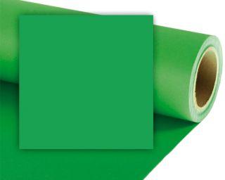 FVERT-PAP-02-fond-vert-papier-11m-272cm