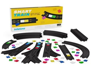 intelino-smart-train-j-1-extension-kit