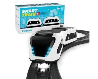 intelino-smart-train-j-1-starter-kit-INTEL-TRAIN