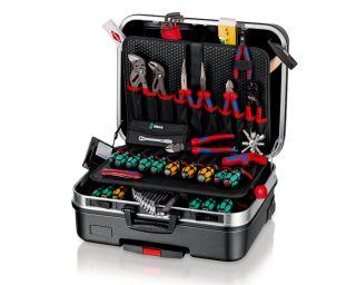 KPX-002106M-malette-90-outils-mecanicien