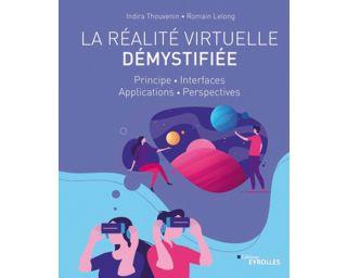 LIV-EYR-5580-la-realite-virtuelle-demystifiee