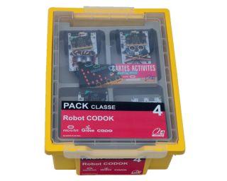 MI-CODOK-PLUS-PAC1-pack-classe-codok