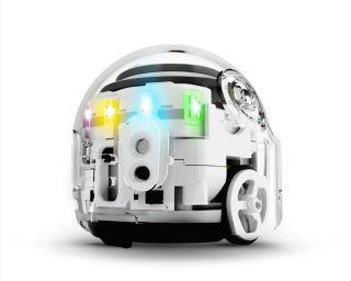 OZO-BOT-EVO-robot-programmable