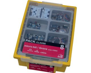 RLB-ACLAS-MI-02-pack-classe-8-groupes-microbit-grove-codo