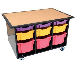 RLB-ILOT-1-meuble-Roulab-ilot-bas-version-de-base