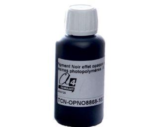 TCN-OPNO8868-10CL-pigment-noir-effet-opaque-résine