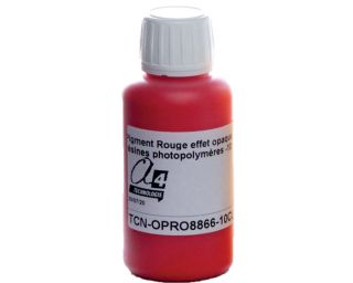TCN-OPRO8866-10CL-pigment-rouge-effet-opaque-résine