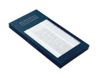 TIE-26003-filtre-HEPA-300-heures-imprimante-up300