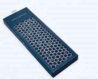 TIE-26004-Filtre-charbon-actif-UP300-Tiertime