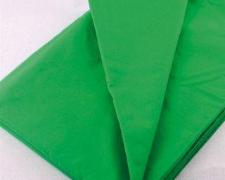 TIS-FVERT-3M1X5M-tissu-ignifuge-fond-vert