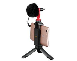 TREP-UNI-SMART-01-trépied-universel-pour-smartphone-avec-micro-externe
