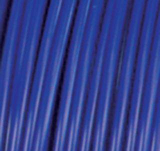 Filament ABS Ultimaker - Bleu Ø 2,85 0K75