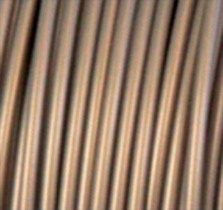 Filament ABS Ultimaker - Or Ø 2,85 0K75