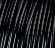 Filament PA6 Nylon Ultimaker - Noir Ø 2,85 0K75