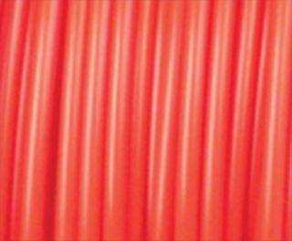 Filament PLA Ultimaker - Rouge Ø 2,85 0K75