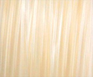 Filament PLA Ultimaker - Transparent Ø 2,85 0K75