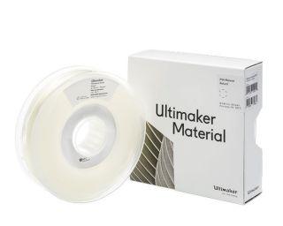 Filament PVA Ultimaker - Naturel Ø 2,85 - 350 g
