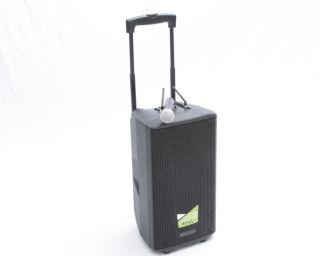 WRA-ENCM-02-enceinte-mobile-B-hype-m-ht-avec-micro-sans-fil