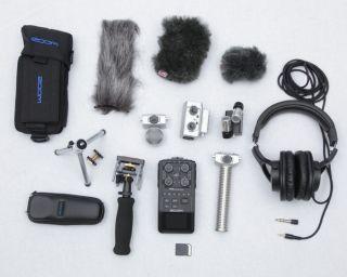 WRA-PACK-02-webradio-enregistrement-pack-complet