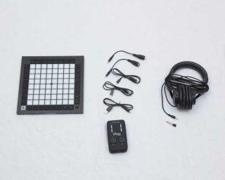 WRA-PACK-04-pack-webradio-launchpad-mk3