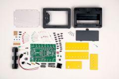 K-APV2-KIT AutoProg V2 - Automate programmable (version kit à monter)