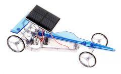 K-SSL-01 Kit Dragster Solaire