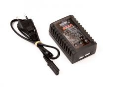 MY-B3AC Chargeur LIPO-15/35-1.5A MAX
