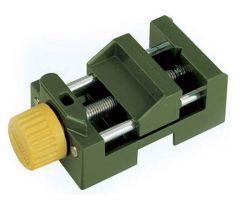 PROX-28132 Etau de machine MICROMOT MS4 machoire 50 mm pour TBM et MB140/S