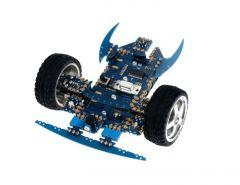 RAX-BOT110 Robot Picaxe 28X2 Versabot - [BOT110]