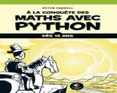 a-la-decouverte-des-maths-avec-python-