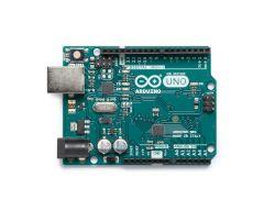 Carte Arduino Uno SMD REV3