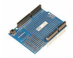 Prototype Shield Arduino Rev3
