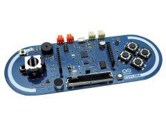 Carte Arduino Esplora