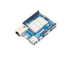 Carte Arduino Yun 2