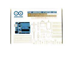 Kit de démarrage Arduino