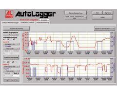 Logiciel AutoLogger