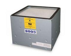 BOFA-A1030154-filtre-remplacement-BOFA-AD-ACCESS