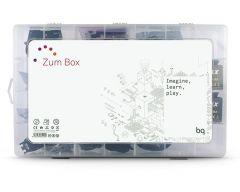 Mallette de prototypage Zum Box