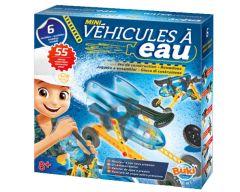 BUK-7389-mini-vehicules-à-eau