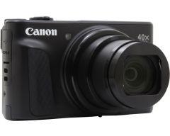 CAM-PHT-VID-01-camera-photo-canon