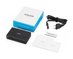 CHARG-USB-10-60W-chargeur-secteur-10-ports-smartphone