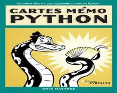 coffret-carte-memo-python-LIV-EYR-7860