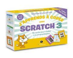 coffret-apprendre-a-coder-avec-scratch-3