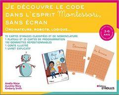 coffret-je-decouvre-le-code-sans-ecran-esprit-montessori-LIV-EYR-7745
