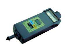 Pilote TP32 - Tachymètre visée laser et contact