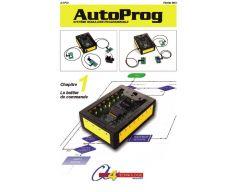 Dossier AutoProg