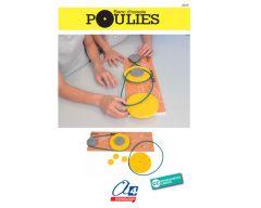 Dossier Banc d'Essai Poulies