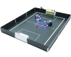 DEFIBUT-PAC-MB2-terrain-de-foot-robots-programmables-mBot2